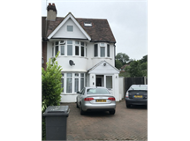 5 Bed House in Mill Hill property L2L200-639