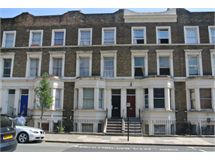 4 Bed Flats And Apartments in Maida Hill property L2L200-100