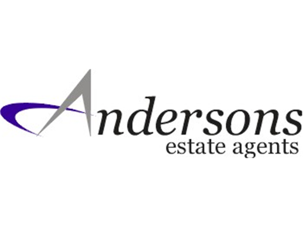 Property & Flats to rent with Andersons Estate Agents L2L200-669