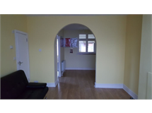 2 Bed House in Queensbury property L2L200-680