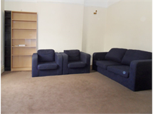 2 Bed Flats And Apartments in Finchley Church End property L2L200-682