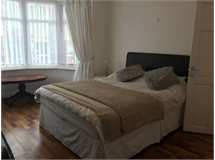 0 Bed Flatshare in Dudden Hill property L2L200-701
