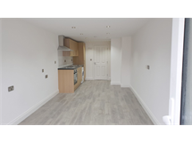 0 Bed Flats And Apartments in Edgware property L2L200-1056