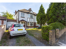 4 Bed House in South Acton property L2L206-431