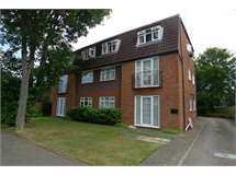 1 Bed Flats And Apartments in Sidcup property L2L2075-1112