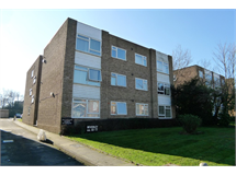 2 Bed House in Sidcup property L2L2075-589