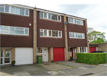 4 Bed House in Old Bexley property L2L2075-619