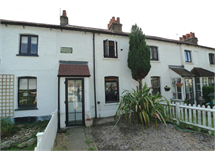 2 Bed House in New Eltham property L2L2075-469