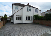 4 Bed House in Halfway Street property L2L2075-544