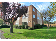 2 Bed House in Sidcup property L2L2075-561