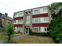 1 Bed House in Sidcup property L2L2075-588