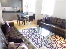 1 Bed Flats And Apartments in West End property L2L2086-845
