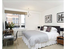 2 Bed Flats And Apartments in Fitzrovia property L2L2086-1246