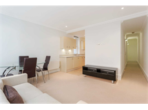 1 Bed Flats And Apartments in West End property L2L2086-385