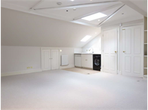 4 Bed Flats And Apartments in Ebury property L2L2086-396