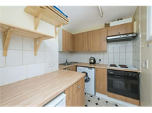 3 Bed Flats And Apartments in Maida Hill property L2L2086-509