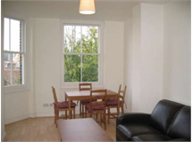 3 Bed Flats And Apartments in West Kensington property L2L2086-680