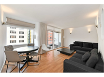 2 Bed Flats And Apartments in Soho property L2L2086-711