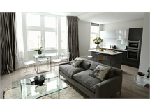 1 Bed Flats And Apartments in West End property L2L2086-761