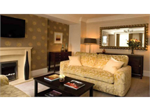 2 Bed Flats And Apartments in Knightsbridge property L2L2086-776
