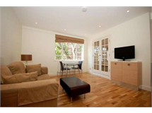 1 Bed Flats And Apartments in Brompton property L2L2086-390