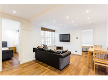 2 Bed Flats And Apartments in Marylebone property L2L2086-1096
