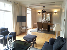 2 Bed Flats And Apartments in Mayfair property L2L2086-1550