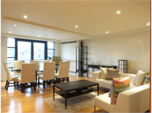 2 Bed Flats And Apartments in Knightsbridge property L2L2086-1182