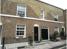 3 Bed House in Ebury property L2L2086-1204