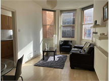 3 Bed Flats And Apartments in West Kensington property L2L2086-1206