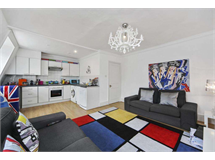2 Bed Flats And Apartments in South Kensington property L2L2086-1213