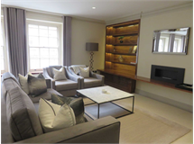 2 Bed Flats And Apartments in Mayfair property L2L2086-1225