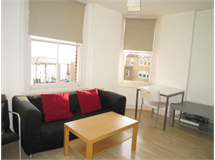 2 Bed Flats And Apartments in West Kensington property L2L2086-1298