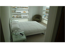 2 Bed Flats And Apartments in West Kensington property L2L2086-1274