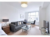 0 Bed Flats And Apartments in Mayfair property L2L2086-1325