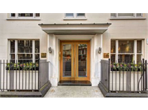 1 Bed Flats And Apartments in Mayfair property L2L2086-1279