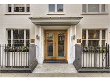 1 Bed Flats And Apartments in Fitzrovia property L2L2086-1307