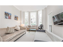 1 Bed Flats And Apartments in Bayswater property L2L2086-1320