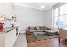1 Bed Flats And Apartments in Little Venice property L2L2086-1319