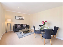 1 Bed Flats And Apartments in Mayfair property L2L2086-1326