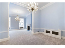 3 Bed Flats And Apartments in Fitzrovia property L2L2086-1340