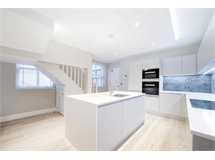 3 Bed Flats And Apartments in Fitzrovia property L2L2086-1341
