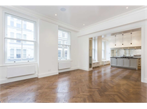 2 Bed Flats And Apartments in Bayswater property L2L2086-1327