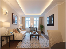 1 Bed Flats And Apartments in Mayfair property L2L2086-1333