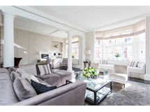 1 Bed Flats And Apartments in Mayfair property L2L2086-1339