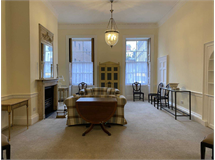 1 Bed Flats And Apartments in Mayfair property L2L2086-1540
