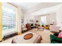 4 Bed House in Belsize Park property L2L2086-1551
