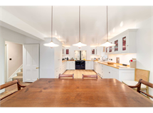 5 Bed House in Belsize Park property L2L2086-1578