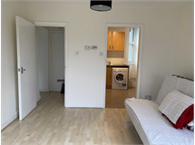 1 Bed Flats And Apartments in West Kensington property L2L2086-1027
