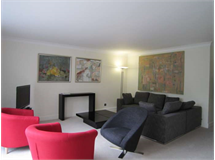 2 Bed Flats And Apartments in West End property L2L2086-1324